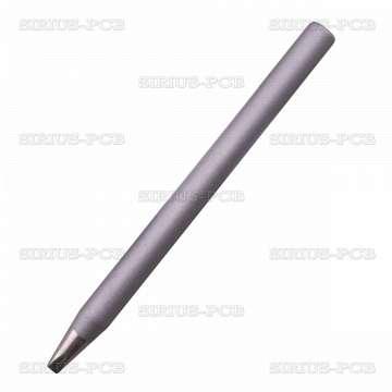 Човка за поялник 79-2320 / B3-2 / Ф6mm