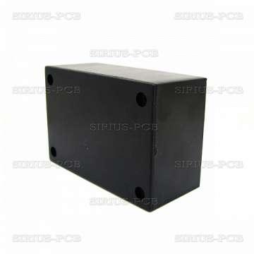 Кутия универсална A01-0