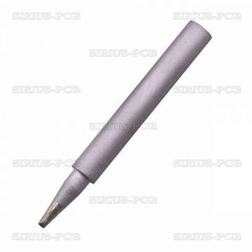 Човка за поялник 79-1140 / N1-4 / Ф7mm