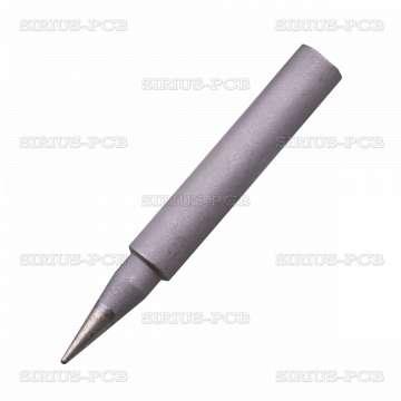 Човка за поялник ZD-23 / 79-1210 / N2-1 / Ф7mm