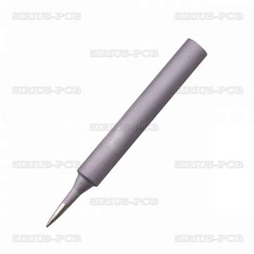 Човка за поялник 79-1120 / N1-2 / Ф7mm