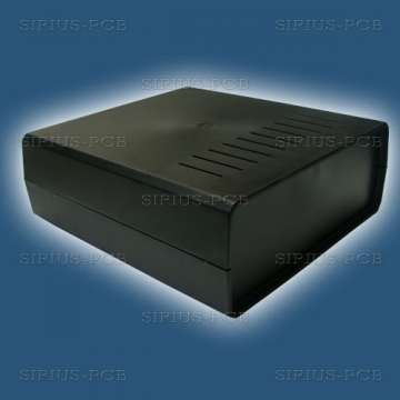 Кутия универсална KM85